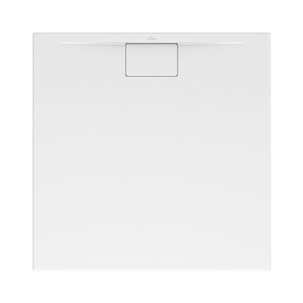 Второе изображение товара Душевой поддон Villeroy & Boch Architectura 80x80 см UDA8080ARA148V-01