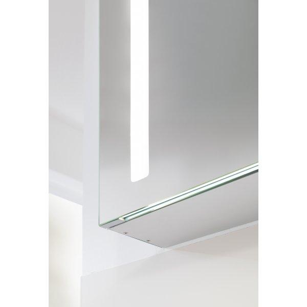 Второе изображение товара Зеркальный шкаф Villeroy & Boch My View 14+ с подсветкой A4331200