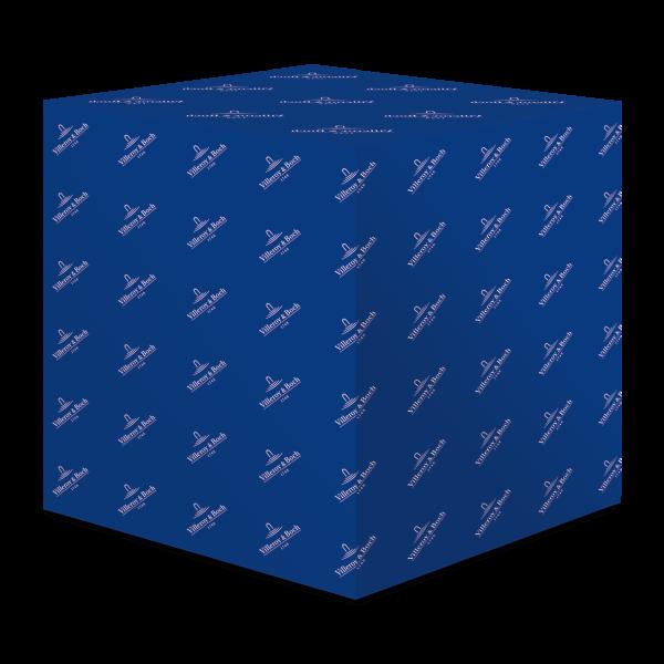 Второе изображение товара Унитаз подвесной с сиденьем Villeroy & Boch Collaro 4626HS01