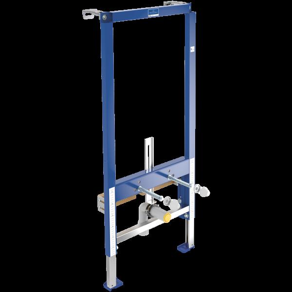 Второе изображение товара Система инсталляции для биде Villeroy & Boch ViConnect 92214800