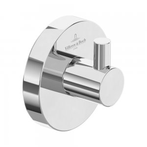 Крючок для полотенец Villeroy&Boch Elements TVA15101100061