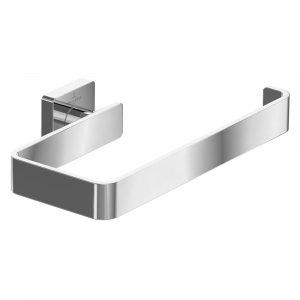 Держатель для туалетной бумаги Villeroy&Boch Elements TVA15200500061