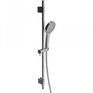 Душевой комплект Villeroy&Boch Embrace PLUS TVS1086000161
