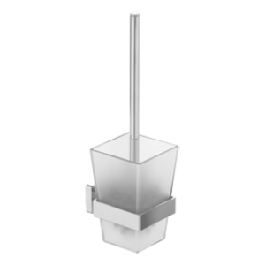 Комплект для туалетного ершика Villeroy&Boch Elements TVA15201700061