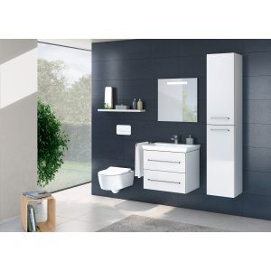 Клавиша смыва Villeroy & Boch ViConnect 92249068