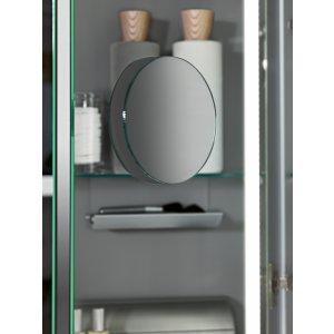 Зеркальный шкаф Villeroy & Boch My View 14+ с подсветкой A4331200