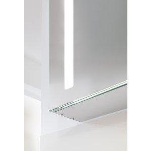 Зеркальный шкаф Villeroy & Boch My View 14+ с подсветкой A4336000