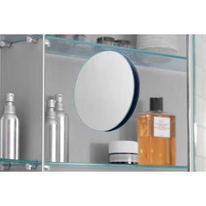 Зеркальный шкаф Villeroy & Boch My View 14 с подсветкой A4206000