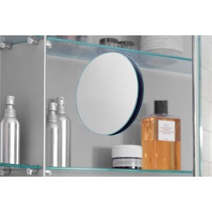 Зеркальный шкаф Villeroy & Boch My View 14 с подсветкой A4241300