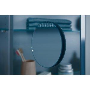 Зеркальный шкаф Villeroy & Boch My View 14 с подсветкой A4231200