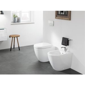 Клавиша смыва Villeroy & Boch ViConnect 922400RE
