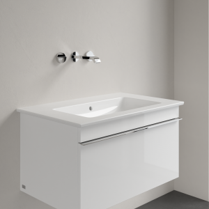 Раковина Villeroy & Boch Venticello 50 x 80 см CeramicPlus 41048JR1