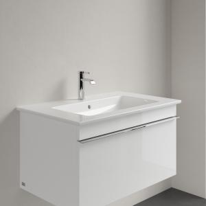 Раковина Villeroy & Boch Venticello 50 x 80 см CeramicPlus 41048LR1