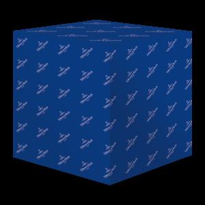 Унитаз  Villeroy & Boch Collaro безободковый подвесной с сиденьем 4626RS01