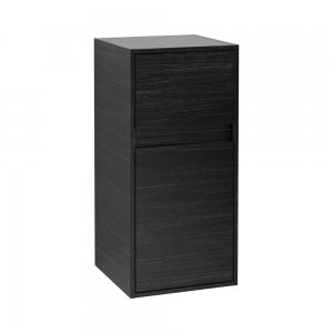 Боковой шкаф Villeroy & Boch Antheus B06700PW