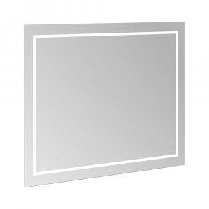 Зеркало Villeroy & Boch Finion с подсветкой F6001000