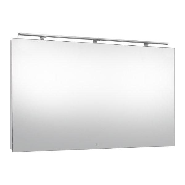 Зеркало 120 х 75 см Villeroy & Boch More To See с подсветкой A4041200