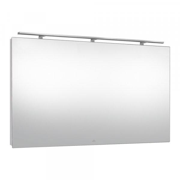 Зеркало 160 х 75 см Villeroy & Boch More To See с подсветкой A4041600