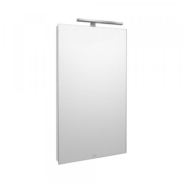 Зеркало Villeroy & Boch More To See с подсветкой A4046000