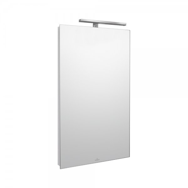 Зеркало Villeroy & Boch More To See с подсветкой A4047000