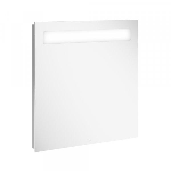 Зеркало 60 х 75 см Villeroy & Boch More To See 14 с подсветкой A4296000