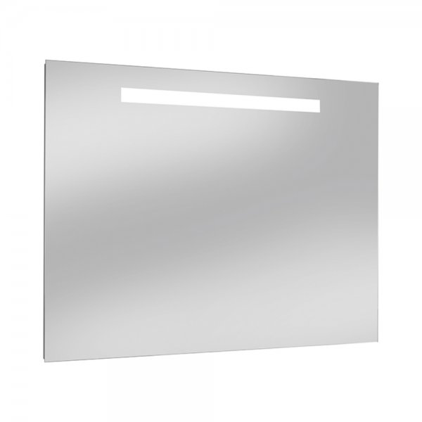 Зеркало 120 х 60 см Villeroy & Boch More To See One с подсветкой A430A300