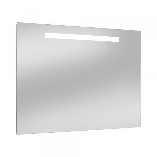 Зеркало 60 х 60 Villeroy & Boch More To See One с подсветкой A430A600