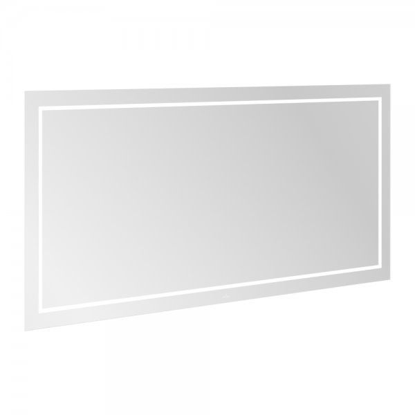 Зеркало Villeroy & Boch Finion с подсветкой G6001600