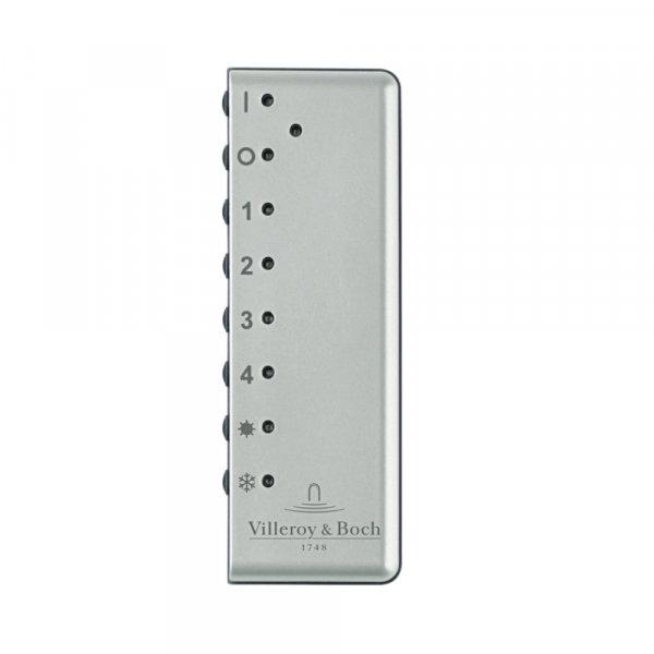 Пульт дистанционного управления для светорегулировки Villeroy & Boch Finion G9990200