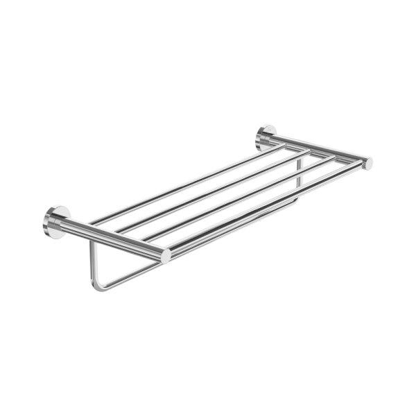 Полка для полотенец Villeroy&Boch Elements TVA15100600061
