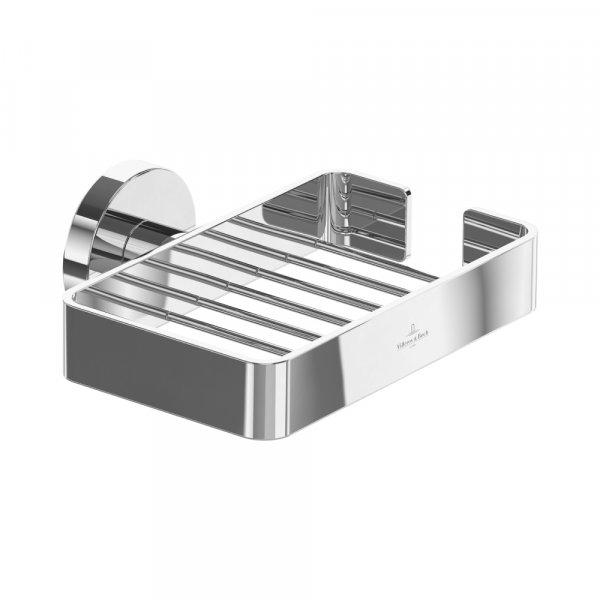 Корзинка для мыла Villeroy&Boch Elements TVA15100800061