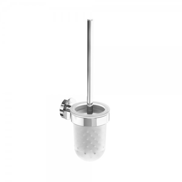 Комплект для туалетного ершика Villeroy&Boch Elements TVA15101600061