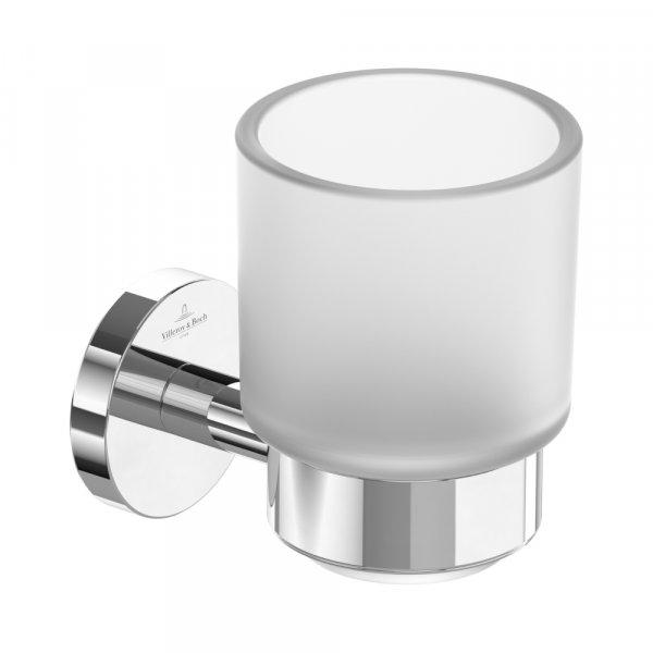 Держатель для стакана Villeroy&Boch Elements TVA15101800061