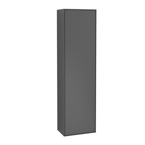 Шкаф-пенал Villeroy & Boch Finion с подсветкой G49000GF