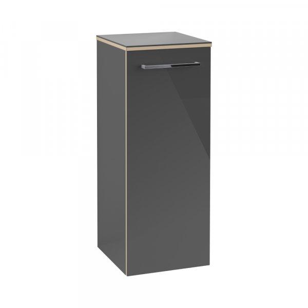 Боковой шкаф Villeroy & Boch Avento A89500B1