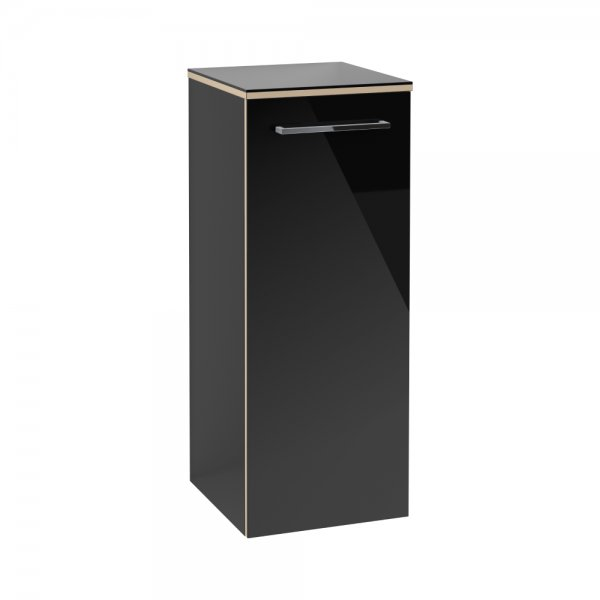 Боковой шкаф Villeroy & Boch Avento A89500B3