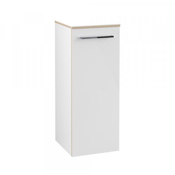 Боковой шкаф Villeroy & Boch Avento A89500B4