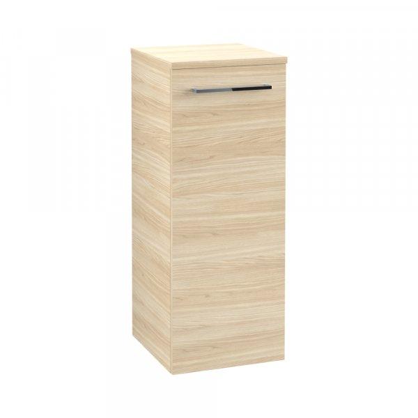 Боковой шкаф Villeroy & Boch Avento A89500PN