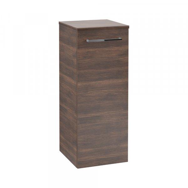 Боковой шкаф Villeroy & Boch Avento A89500VH