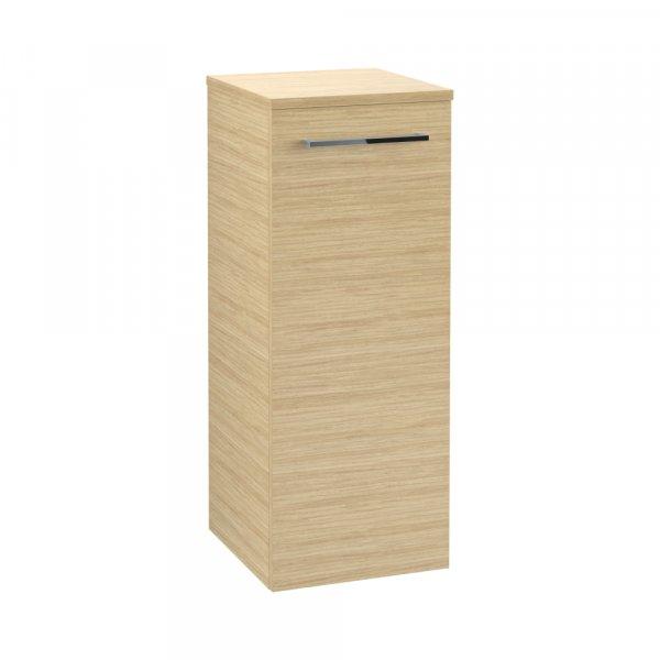 Боковой шкаф Villeroy & Boch Avento A89500VJ