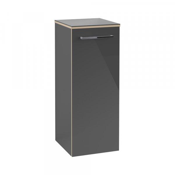 Боковой шкаф Villeroy & Boch Avento A89501B1