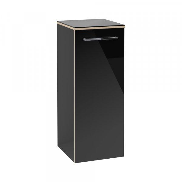 Боковой шкаф Villeroy & Boch Avento A89501B3