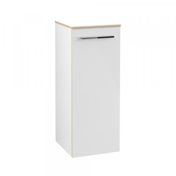 Боковой шкаф Villeroy & Boch Avento A89501B4