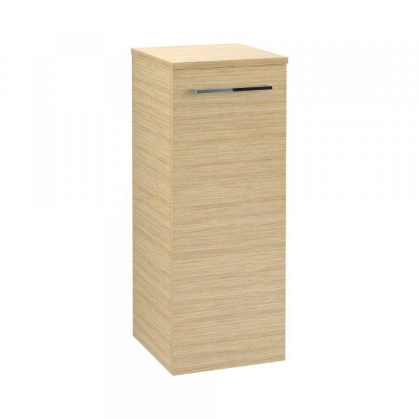 Боковой шкаф Villeroy & Boch Avento A89501VJ
