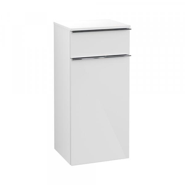 Боковой шкаф Villeroy & Boch Venticello A95001DH