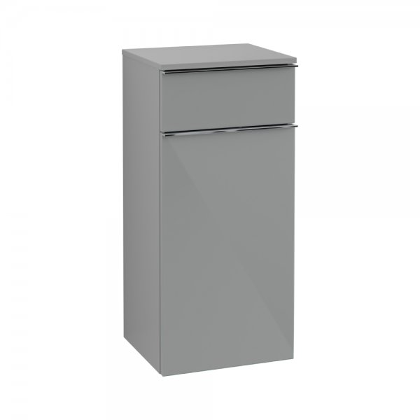 Боковой шкаф Villeroy & Boch Venticello A95001RA