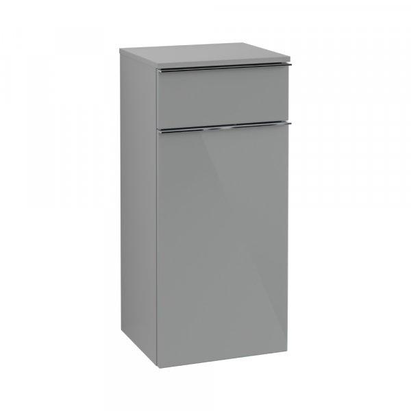 Боковой шкаф Villeroy & Boch Venticello A95011RA