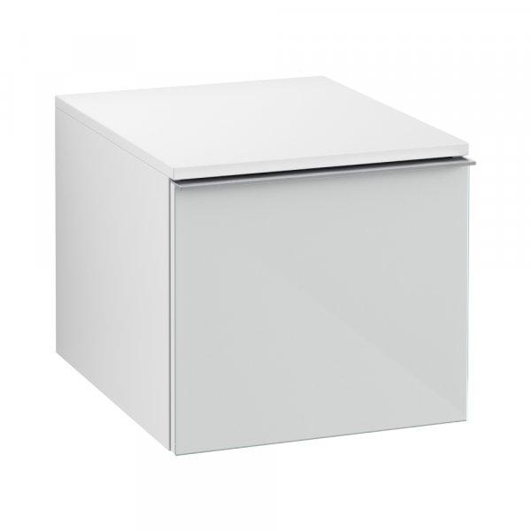 Секционный шкаф Villeroy & Boch Venticello A95301RE