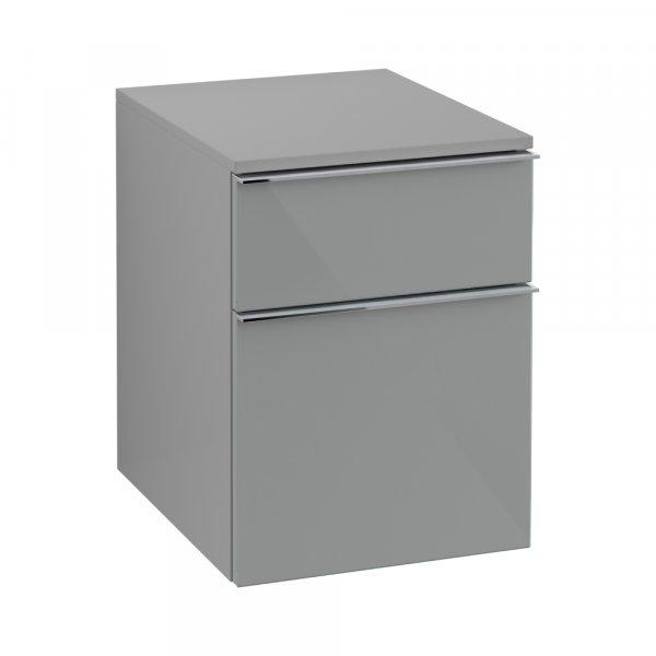 Секционный шкаф Villeroy & Boch Venticello A95401RA
