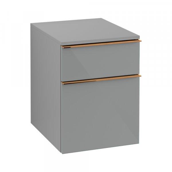 Секционный шкаф Villeroy & Boch Venticello A95405RA
